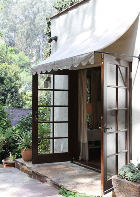 french canopy awning 17 best images about awnings on pinterest copper door