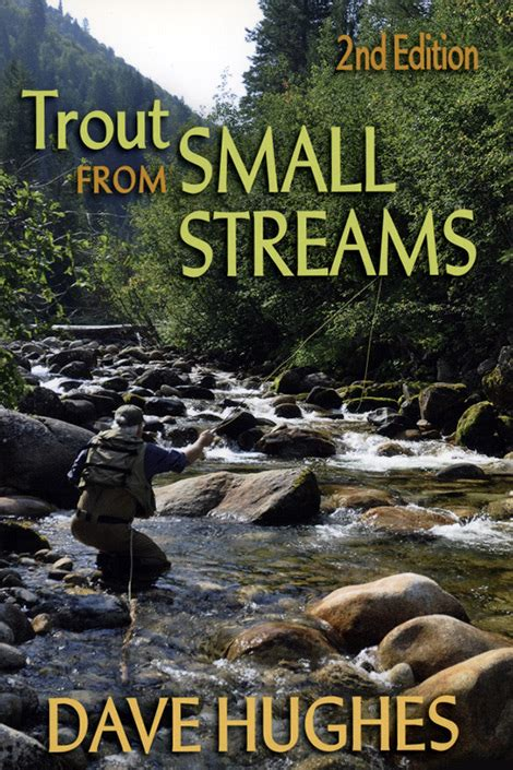 the rivers and streams of classic reprint books x spey loop classic reels deschutes summer