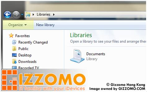 tutorial php extension 更改檔案副檔名 ipa ipsw 教學 其他 ios 主機相關使用系列 gizzomo 香港之
