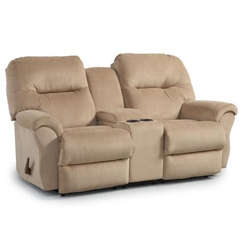 best home furnishings reclining sofa reviews hereo sofa