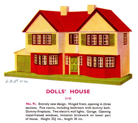 triang dolls houses triang dolls house catalogue 28 images 17 best images about lines triang