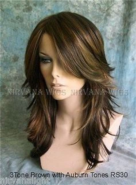 how to fix a shag cut new hair color ideas for brunette 2017 2017 hair color