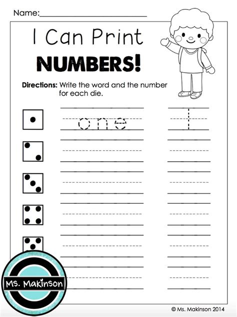 Tomo 1 I Was An Eight Grade september printables grade literacy and math math literacy and activities
