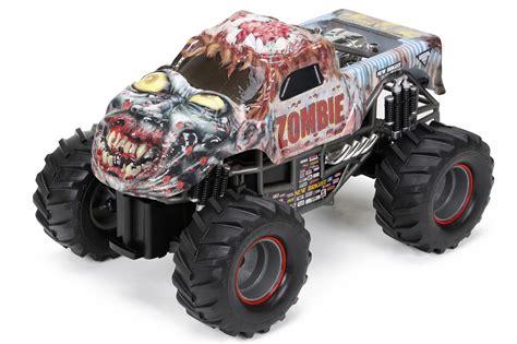 jam toys trucks jam trucks toys childhoodreamer childhoodreamer