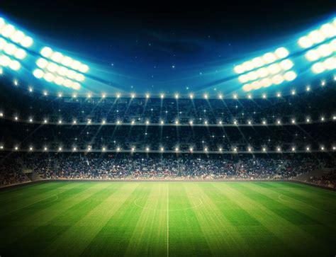 paint nite stadium quincy 灯光下的足球场 图片素材 编号 20140522081717 其它类别 背景花边 图片素材 淘图网
