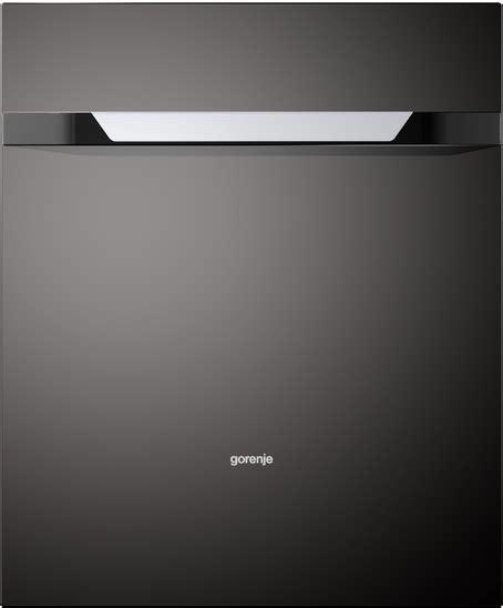 dishwasher decor panel dfd72pbx ngca