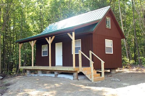 inexpensive shed cheap storage shed homes small or tiny house