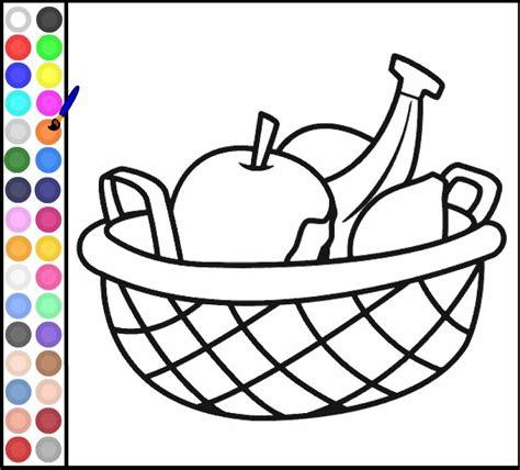 dibujos para pintar com juegos dibujos para pintar com juegos dibujos para pintar
