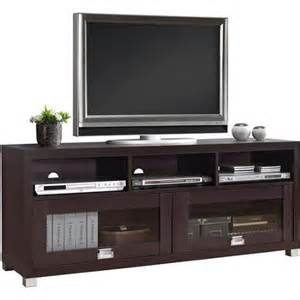 tv stand entertainment center media console 65 inch - 65 Tv Stands