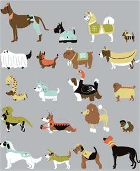 dog print wallpaper retro dog print a must have hound wallpaper