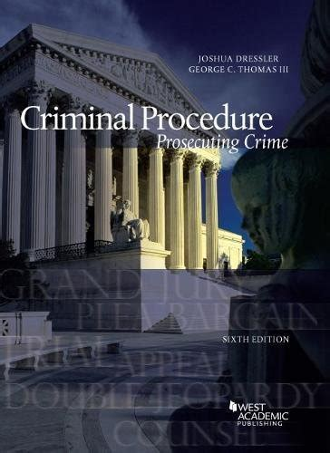 computer crime american casebook series books george iii author profile news books and speaking