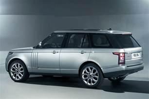 range rover suv car myautoshowroom