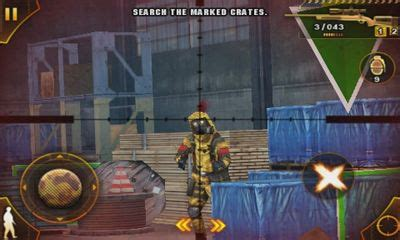modern combat sandstorm apk modern combat sandstorm android apk modern combat