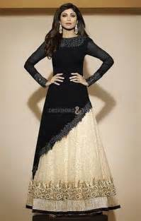 lancha dress 70 best images about wedding dresses on sherwani fancy gowns and indian weddings