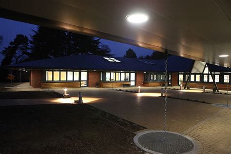 winvic pitsford school northampton