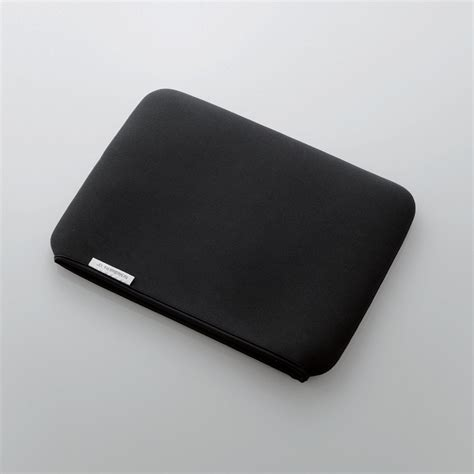 Macbook Bm News Slip In Type That Just Fit Does By Neoprene Material With Elasticity Shock Absorbency