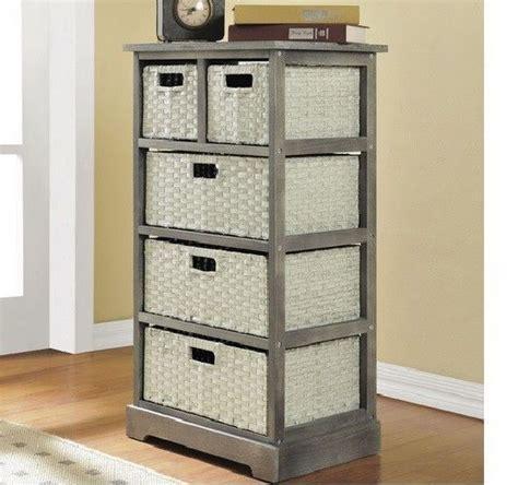 wicker bedroom storage bedroom storage bedroom storage baskets