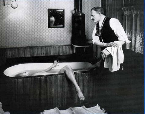 bathtub killer the brides in the bath murders the brides in the bath
