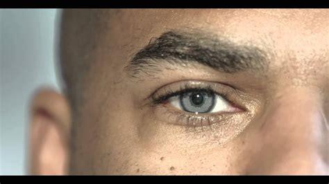 permanently change eye color husband and permanently change their eye color