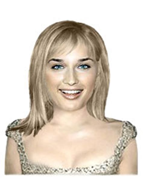 medium length wash and wear cut wash and wear hairstyles for thin fine hair short