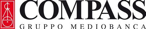 compass sede legale rateizzazione polizze compass az assicurazioni