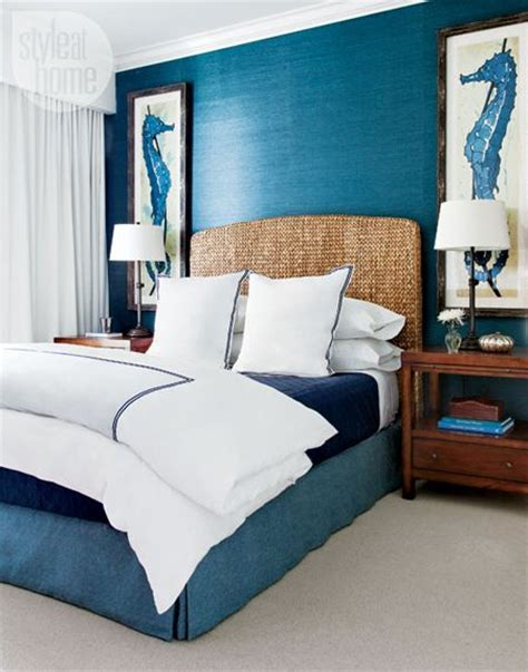 beach colors for bedroom beach themed bedrooms the best of the best designs blue