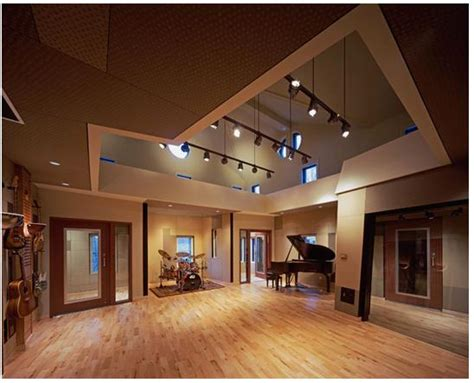 recording room audio production glossary by kishore banan part 1 true school of