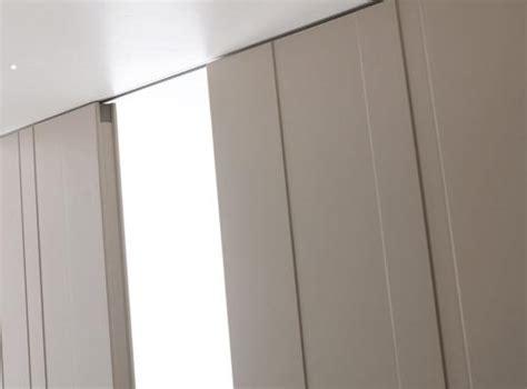 guide per porte scorrevoli in legno porte scorrevoli in legno