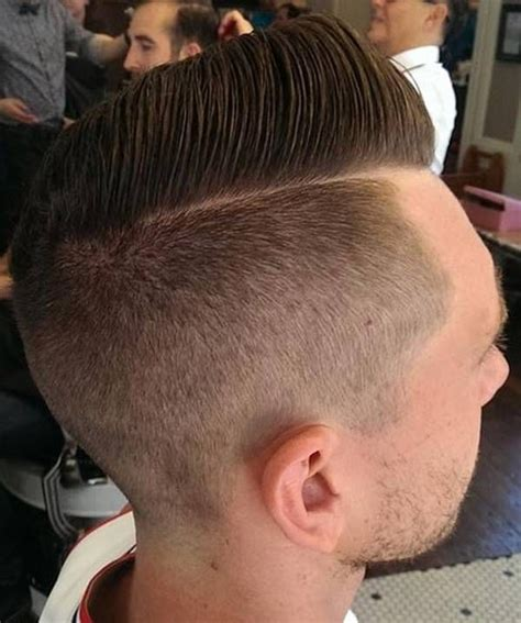 haircut side designs 100 best hairstyles boob hair images on pinterest