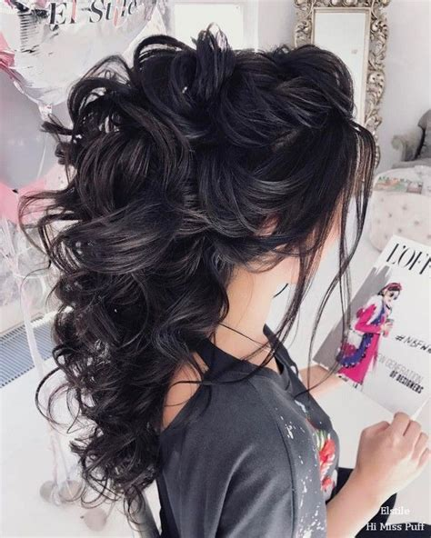 black label wavy european hair 25 best ideas about black wedding hairstyles on pinterest