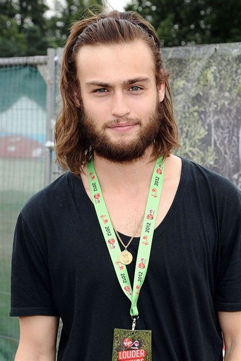 haircut styleing booth douglas booth s v festival hair do hair dos festivals