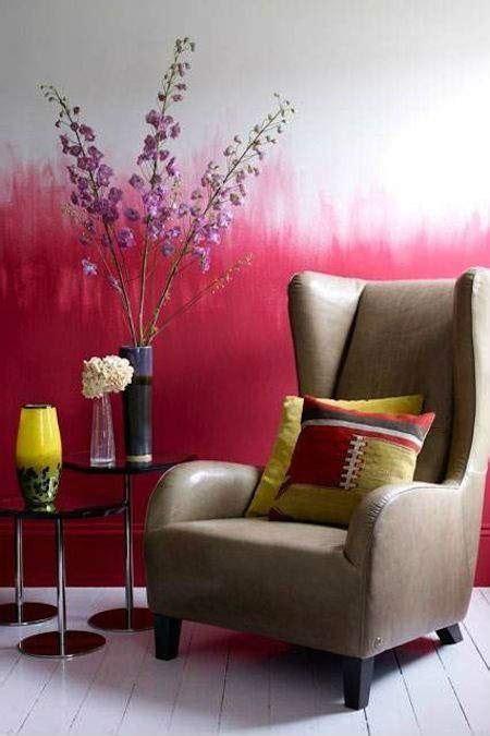 ev boyama teknikleri kendin yap duvar boyama ve s 252 sleme fikirleri tarz meselesi