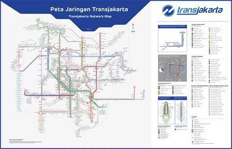 filetransjakarta route  jpg wikimedia commons