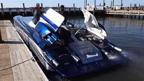 nortech boats canada 36 nor tech 155mph doovi