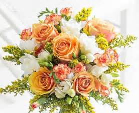 Send Flowers To Ireland From Usa - flowers delivered free uk flower delivery flying