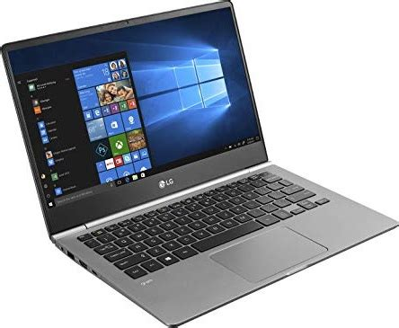 buy lg gram laptop  full hd display intel  gen core  gb ram gb ssd