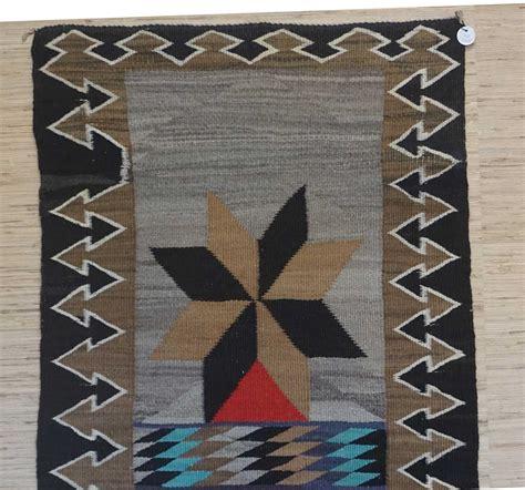 navajo rug for sale valero saddle blanket navajo rug for sale 994 s navajo rugs for sale