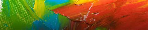 paint bg color vivo