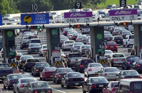 reasons youll  hit traffic  memorial day