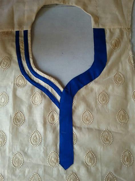 dress design necklines marron dress pinterest neckline patterns and