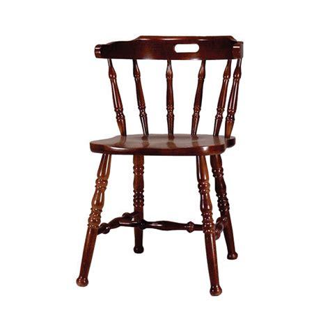 Captains Chair Captains Pub Chair Drinkstuff