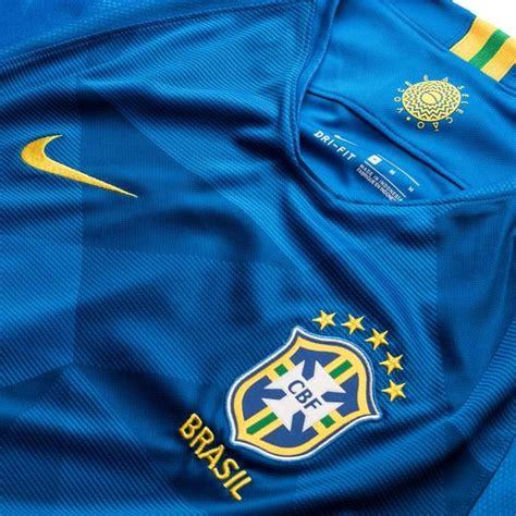 brasilien udebanetr 248 je vm 2018 b 248 rn www unisport dk
