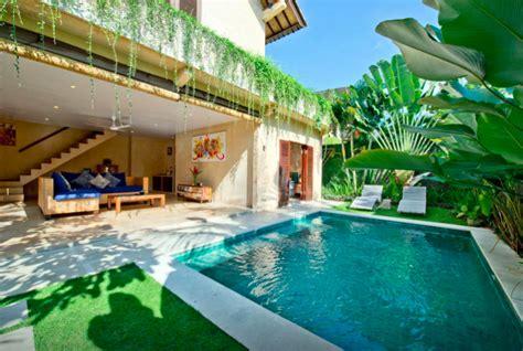Airbnb Villa Seminyak | top 10 airbnb accommodations in seminyak bali trip101