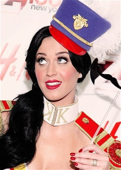 katy perry fan club katy perry images fan arts wallpaper and background photos