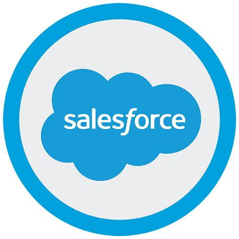 Can You Search For On Salesforce Image Gallery Salesforce Icon