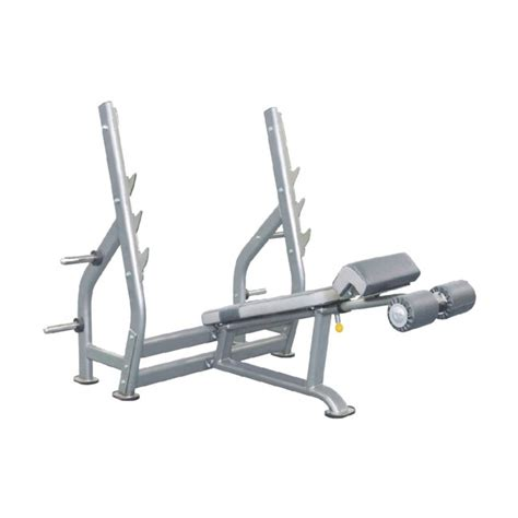 decline bench chest decline smith machine bench press benches