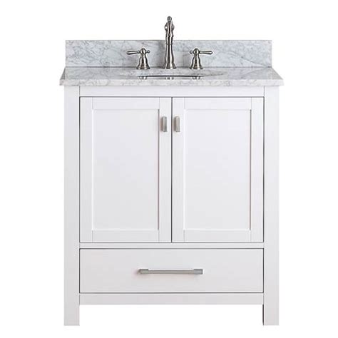 modero white   vanity  avanity vanities bathroom vanities bathroom