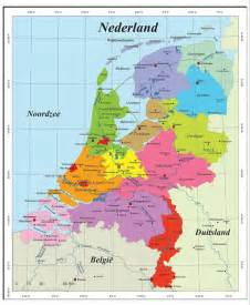 1000 images about thema nederland provincies on