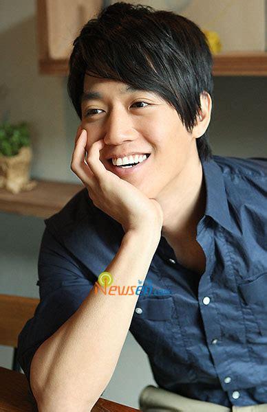film terbaru kim rae won kim rae won kim rae won korean star kim rae won profile