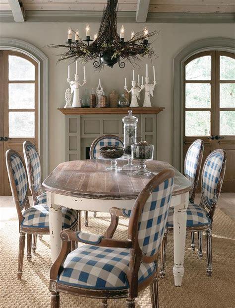 zobacz galeri zdj jadalnia w stylu rustykalnym wn trza